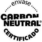 Huella de carbono neutralizada a cero