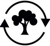 94% recursos vegetales