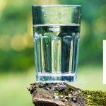 comprar agua mineral canarias